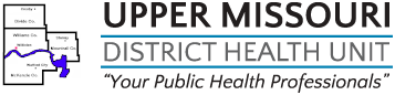 Upper Missouri District Health Unit - Your Public Health Professionals